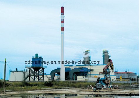 Coal Water Mixture Steam and Hot Water Series(SZS/YSL/YSW/SHF/SHFS)