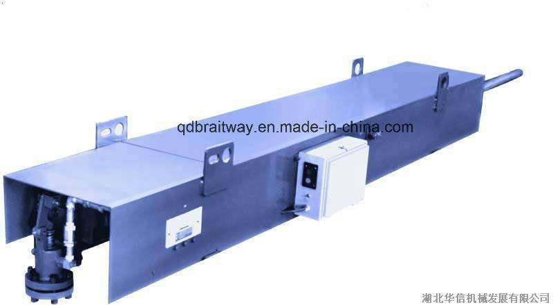 Soot Blowers for Industrial Steam Boiler Ash Cleaning